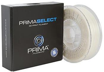 Prima Filaments PLA Filament 1.75mm weiß (PS-PLA-175-0750-SW)