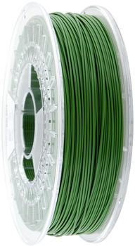 Prima Filaments PLA Filament 1.75mm grün (PS-PLA-175-0750-GN)