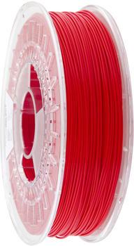 Prima Filaments PLA Filament 1.75mm rot (PS-PLA-175-0750-RD)
