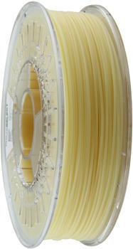Prima Filaments PLA Filament 1.75mm dunkelgrün (PS-PLA-175-0750-GG)