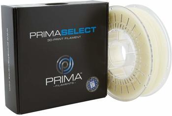 Prima Filaments PLA Filament 2.85mm dunkelgrün (PS-PLA-285-0750-GG)