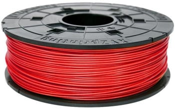 XYZprinting PLA Refill Filament rot (RFPLBXEU02D)