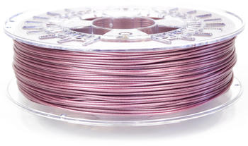 colorFabb nGen LUX Filament 1,75mm lila