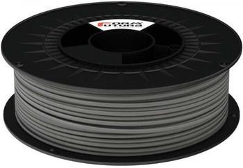 Formfutura ABS Filament 1,75mm grau (175PABS-ROBGRE-1000)