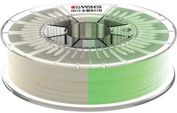 Formfutura EasyFil ABS Filament 1.75mm dunkelgrün (175EABS-GLGR-0750)