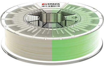 Formfutura EasyFil ABS Filament 2.85mm dunkelgrün (285EABS-GLGR-0750)