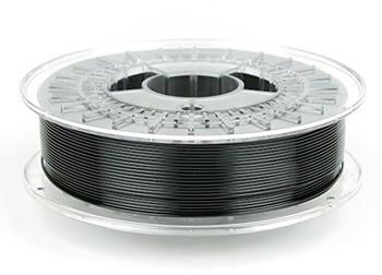 colorFabb PLA Filament 2.85mm schwarz (8719033550490)