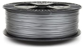colorFabb PLA Filament 1.75mm silber (8719033550520)