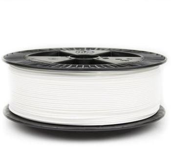 colorFabb PLA Filament 2.85mm weiß (8719033550513)