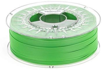 Extrudr PLA+ Filament 2.85mm grün (9010241053193)