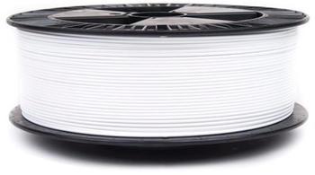 colorFabb PETG Filament 2.85mm weiß (8719033552852)