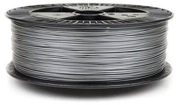 colorFabb PLA Filament 2.85mm silber (8719033550537)