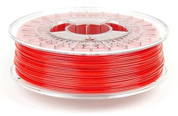 colorFabb PLA Filament 2.85mm rot (8719033550551)