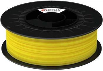 Formfutura ABS Filament 2.85mm gelb (8718924472132)