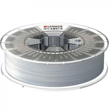 Formfutura ABS Filament 2.85mm Clear (8718924472460)
