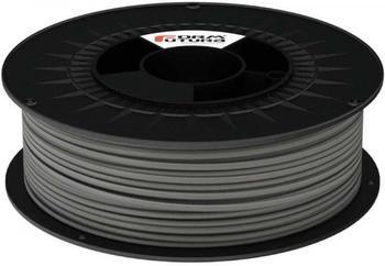 Formfutura ABS Filament 2.85mm grau (8718924472149)