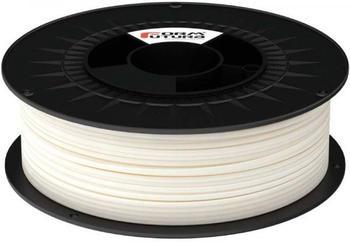 Formfutura ABS Filament 2.85mm weiß (8718924472095)