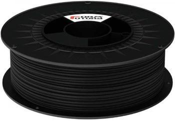 Formfutura ABS Filament 2.85mm schwarz (8718924472101)