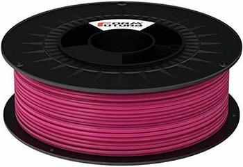 Formfutura PLA Filament 2.85mm lila (8718924472088)