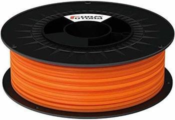 Formfutura PLA Filament 1.75mm Orange (8718924471883)