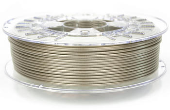 colorFabb nGen_LUX Filament 1.75mm gold (8719033556409)