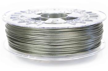 colorFabb nGen_LUX Filament 1,75mm schwarz (8719033556423)