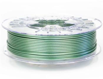 colorFabb nGen_LUX Filament 2.85mm grün (8719033556478)