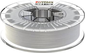 Formfutura PP Filament 1,75mm Natur (175CNTRPP-NAT-0500)