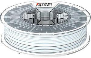 Formfutura Python Flex Filament 1,75mm weiß (175PYTFLX-WHITE-0500)