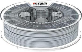 Formfutura TitanX Filament 2,85mm hellgrau (285TITX-LIGREY-4500)