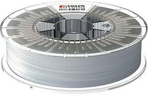 Formfutura Python Flex Filament 2.85mm transparent (285PYTFLX-CLEAR-0500)
