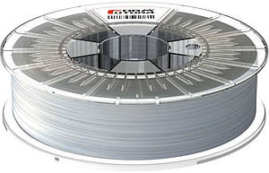 Formfutura Python Flex Filament 1,75mm transparent (175PYTFLX-CLEAR-0500)