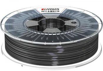 Formfutura HDglass Filament 1,75mm schwarz (8718924476864)