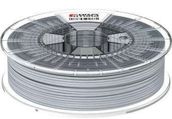Formfutura HDglass Filament 2.85mm hellgrau (8718924477373)