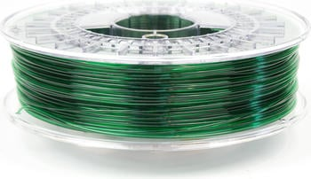 colorFabb nGen Filament 1.75mm grün (8719033554948)