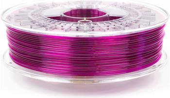 colorFabb nGen Filament 1.75mm lila (8719033554962)