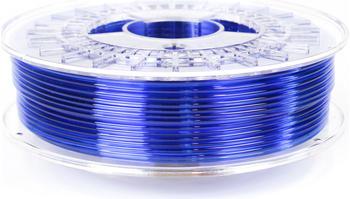 colorFabb nGen Filament 1.75mm blau (8719033554924)