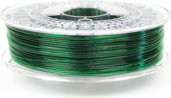 colorFabb nGen Filament 2.85mm grün (8719033554955)