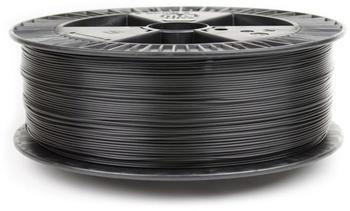 colorFabb PLA Filament 1.75mm schwarz (8719033550483)