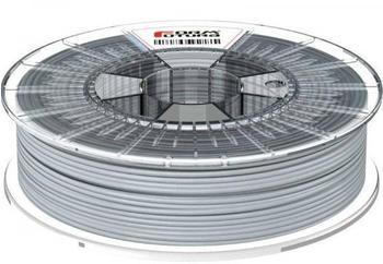 Formfutura HDglass Filament 1.75mm hellgrau (8718924477595)