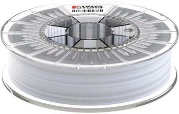 Formfutura HDglass Filament 2.85mm transparent (285HDGLA-FLCLR-0750)