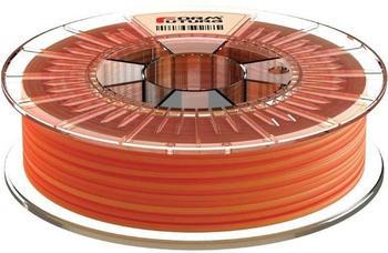 Formfutura HDglass Filament 2.85mm orange (285HDGLA-FLRSTA-0750)