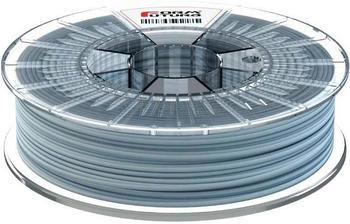 Formfutura HDglass Filament 2.85mm grau (285HDGLA-SAPGRY-0750)