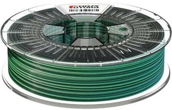 Formfutura HDglass Filament 1.75mm grün (175HDGLA-BLPGRE-0750)