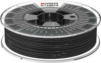 Formfutura Nylon Filament 1.75mm schwarz (175STYX12-BLCK-0500)