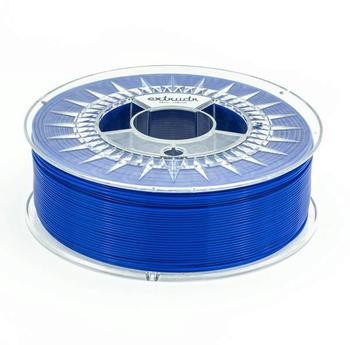 Extrudr PETG Filament 1.75mm blau (9010241023141)