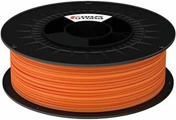Formfutura ABS Filament 2.85mm Orange (8718924472163)