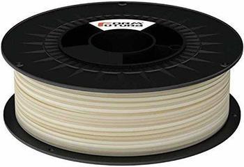 Formfutura ABS Filament 1.75mm natural (8718924472675)