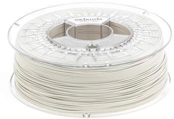 Extrudr PLA+ Filament 1.75mm grau (9010241044047)