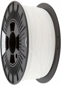 Prima Filaments PLA Filament 1.75mm weiß (RBS11588)